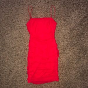 Hello Molly Favorite Things Dress